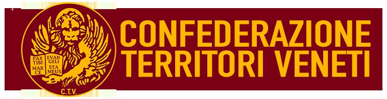 Confederazione Territori Veneti - C.T.V.